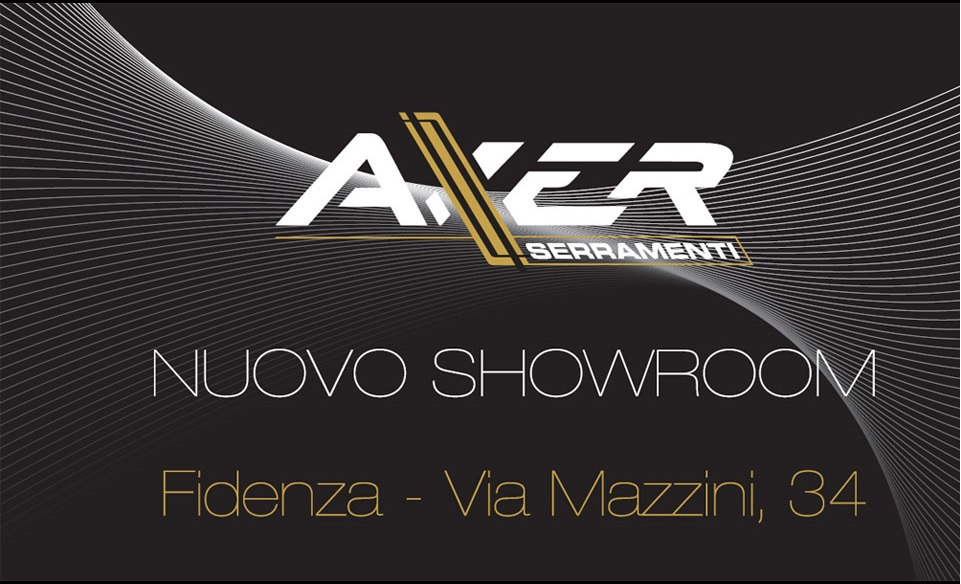 showroom-Fidenza